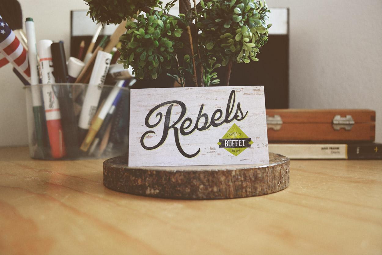 REbels_BC-Mockup-2