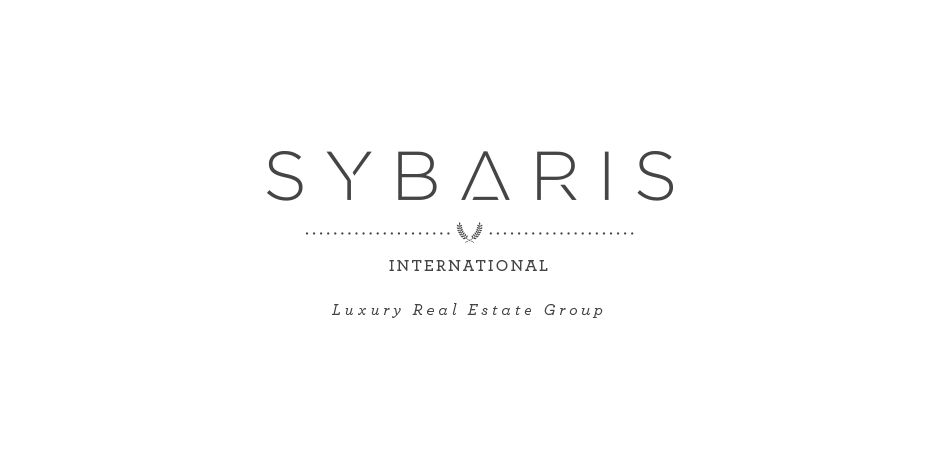 Sybaris-International_Nicole