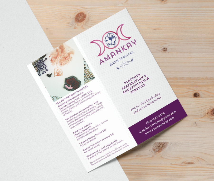 Outside-of-Brochure-mockup